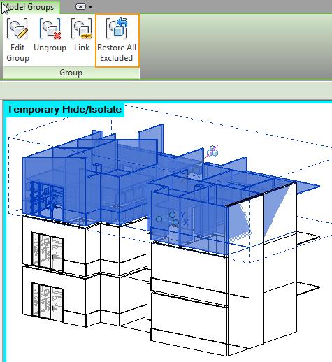 3 on 3d Floor Plan Design